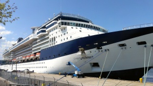 With its up close and personal on board service, Celebrity Cruises is a cruise line which cruisers are treated famously.