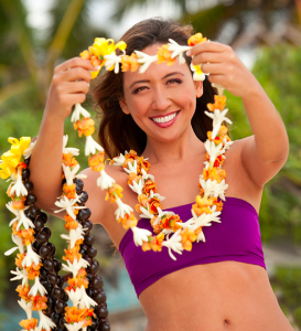 """Hawaii is a destination where everyone is welcome. In Hawaii, everyone is referred to as """"Ohana"""", meaning """"family""""."""