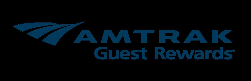 Amtrak Guest Rewards points